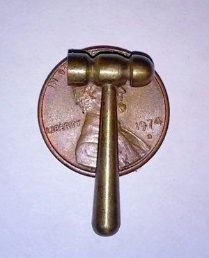 Little Brass Hammer.jpg