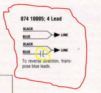 Bodine07410005WireDiagramZoom.png