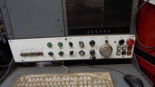 CHNC lathe panel.jpg