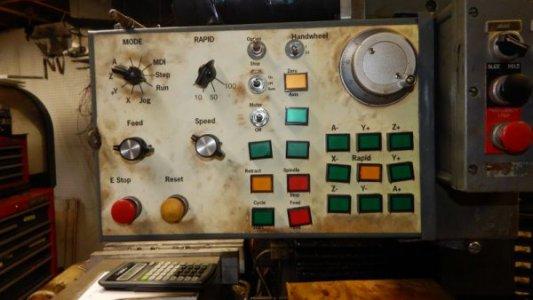 mill panel.jpg