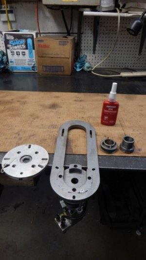 spindle encoder tool changer  parts.jpg