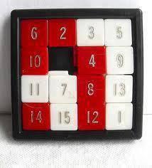 15 Puzzle.jpg