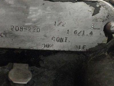 GE Plate 3.jpg