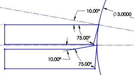 Lathe Tool Geometry.JPG