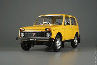1-24-Lada-NIVA-VAZ-2121-4x4-USSR-HACHETTE-Legendary.jpg