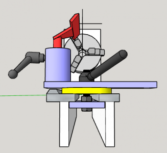 Toolrest 2.png