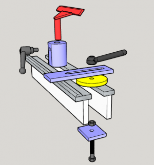Toolrest 3.png