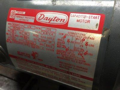dayton motor info.JPG