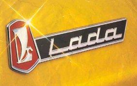 LadaBadge.jpg