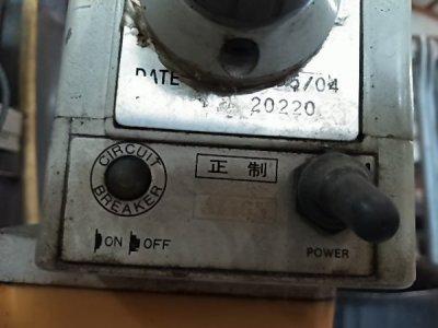 KIMG0078.JPG