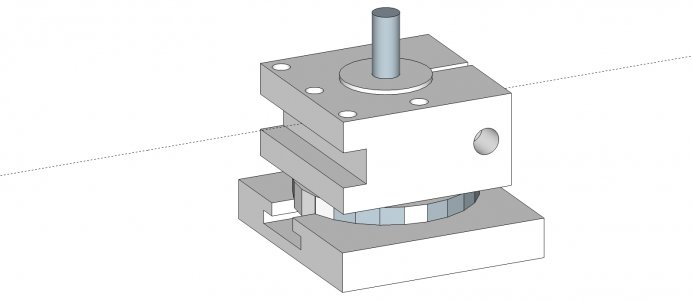 tool post holder round base.jpg