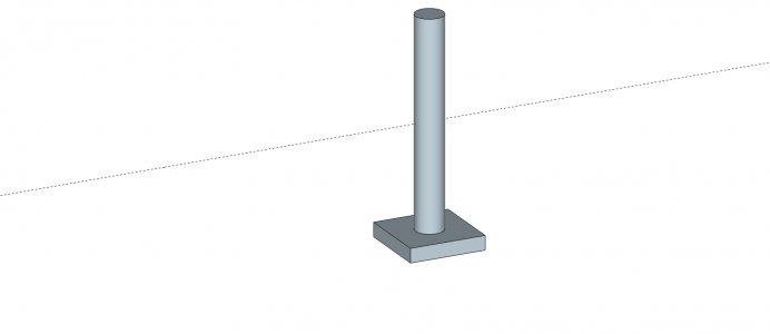 tool post holder round base T nut.jpg