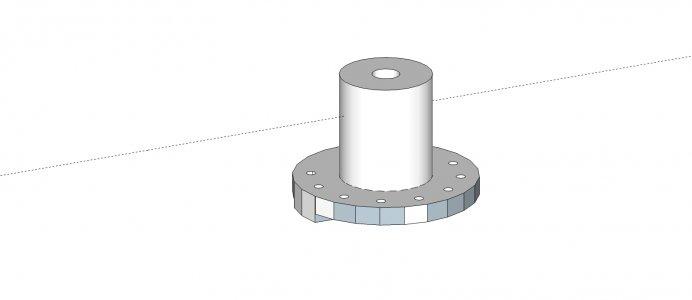 tool post holder round base base & post.jpg