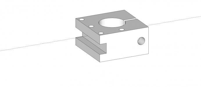 tool post holder round base tool holder.jpg