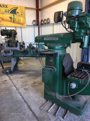 mill and lathe moved.jpg