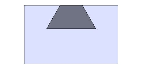 Dovetail Base, view 2.JPG