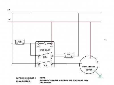 Latching Circuit 2.jpg