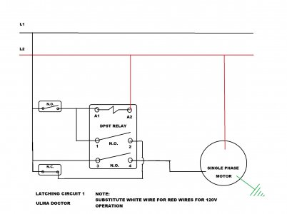 Latching Circuit 1.jpg