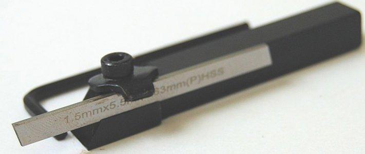 Simple blade.jpg