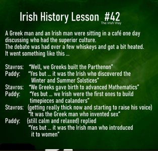 Irish lesson.jpg