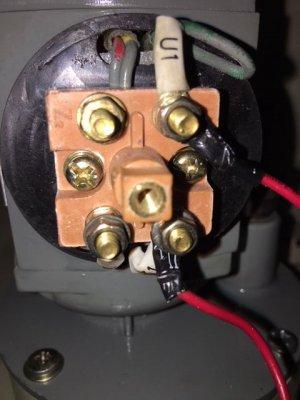 New Wiring Block.jpg