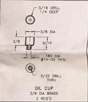 Oil Cup.PNG