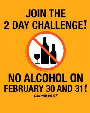2-day-challenge.jpg.09a1a700e907ab800d484fade140152c.jpg
