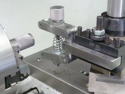 knurling tool 1.jpg