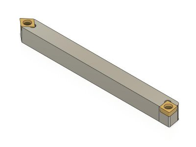 Double Ended 40 Degree CCGT.jpg