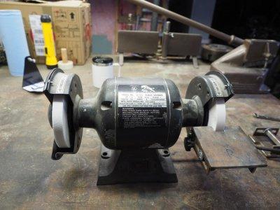 EM520590.JPG