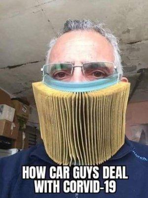 car guy mask.jpg