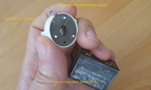 Americium Dioxide Smoke Detector.jpg