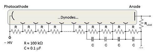 500px-PMT_Voltage_Divider.jpg
