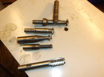 gear cutters.JPG