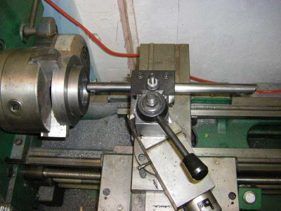 104 setup-for-thread-cutting.jpg