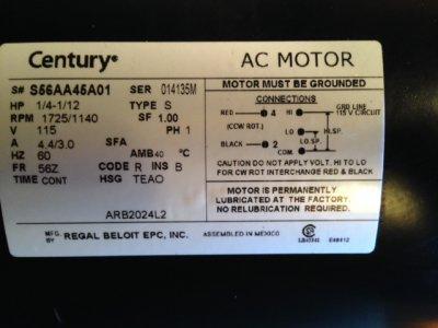 110_motor_wiring_diagram jpg 110_motor_wiring_v2 jpg