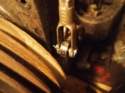 Gear Box Shift Lever Pin Repair.jpg