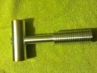alum hammer.JPG