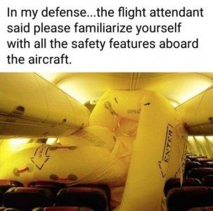 Flight.jpg.9b1f867d7411b4e63d9e6930a4001a80.jpg