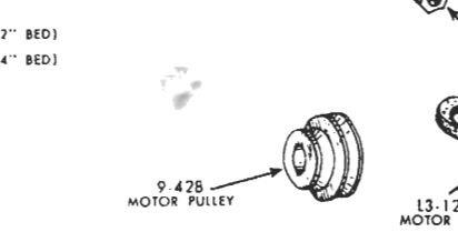 atlas_pulley.JPG