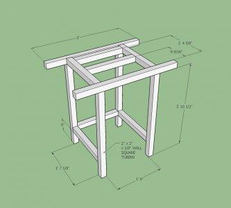 mill  table sketch 2.jpg
