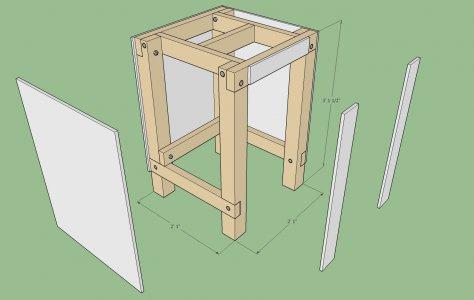 wood stand sketch.jpg