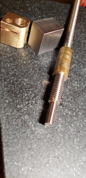new lead screw.jpg