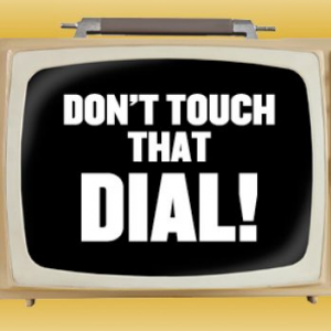Dont_touch_dial.png