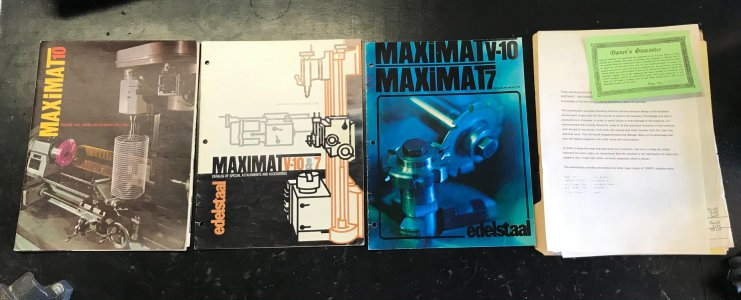 Maximat catalogs.jpg