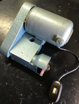 Tool post grinder.jpg