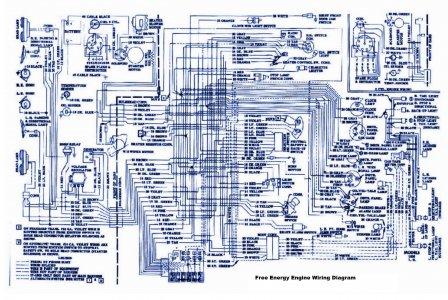 Free Energy Engine Wiring Diagram.jpg