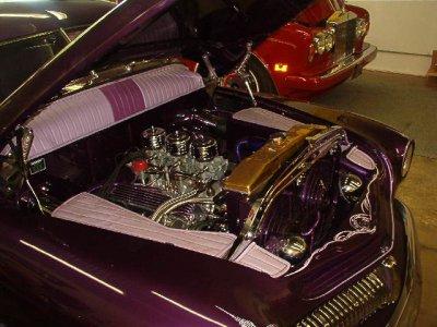 cool cars 001.jpg