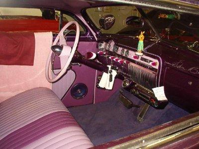 cool cars 008.jpg