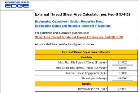 Hydraulic Ram Thread Shear Area.png